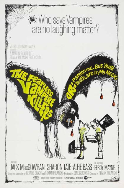 the-fearless-vampire-killers-movie-poster-9999-1020691306