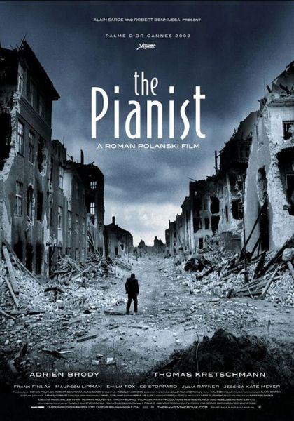 The-Pianist-Poster-2-USA