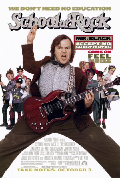 the-school-of-rock-movie-poster-2003-1020191888