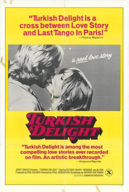 turkish-delight-movie-poster-1975-1020208954