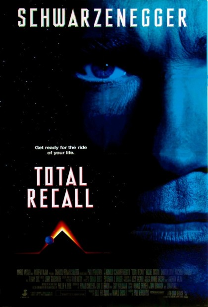 1990-Total-recall-poster