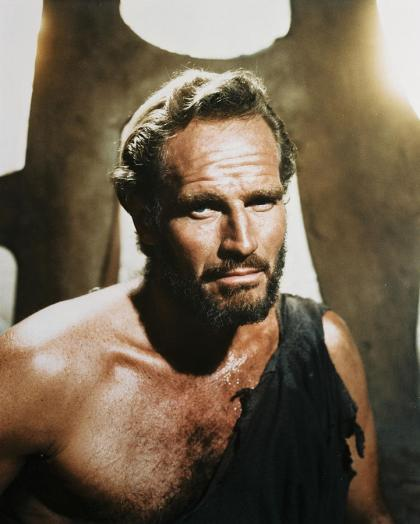3-charlton-heston-in-planet-of-the-apes-silver-screen