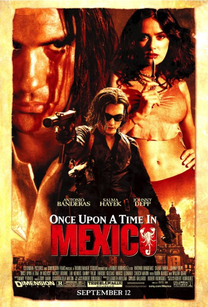 5419-Once-Upon-a-Time-in-Mexico--2003-
