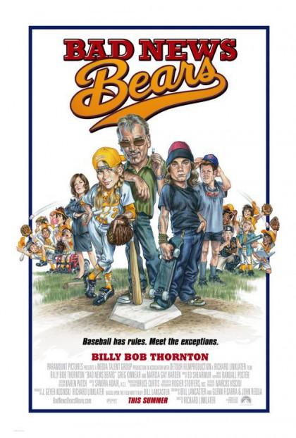bad_news_bears_2005_poster