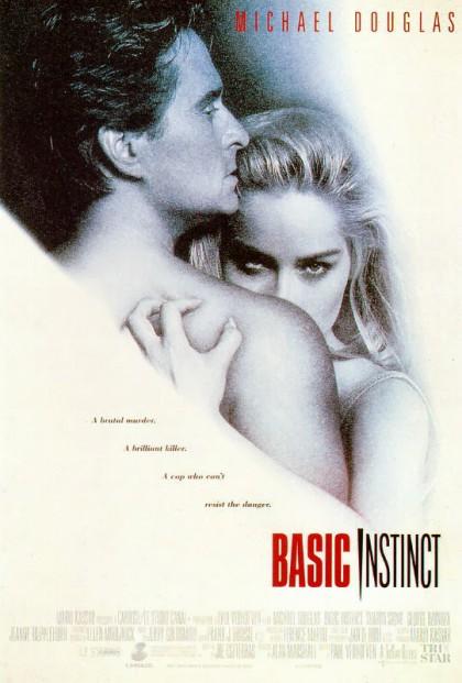Basic_Instinct_(poster)