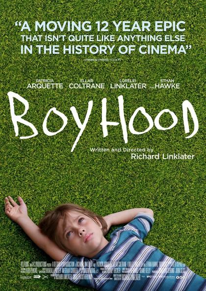 boyhood1