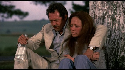 bring_me_the_head_of_alfredo_garcia_suevia_films_bluray_720-0h38m50s