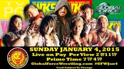 GFW-Wrestling-16-9Horizontal1600x900-1024x576