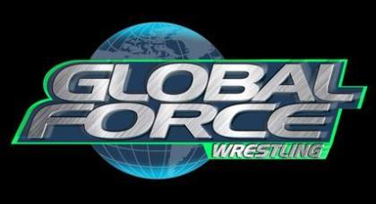 Globalforcewrestlling