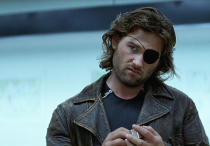 Heroes_vs_Villains_-_Snake_Plissken