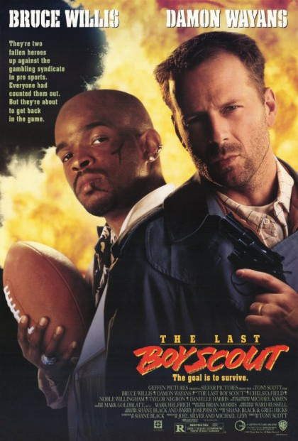 the-last-boy-scout-movie-poster-1992-1020189603