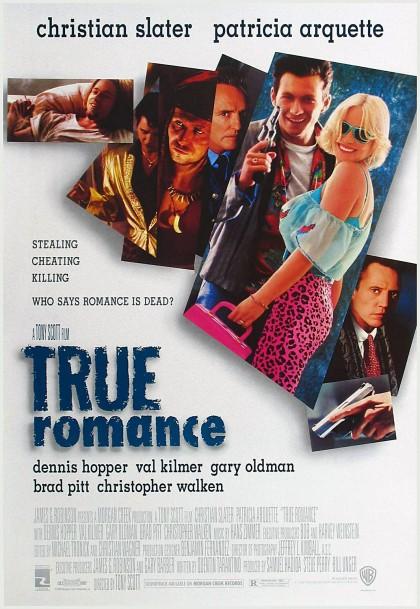 True-Romance_poster