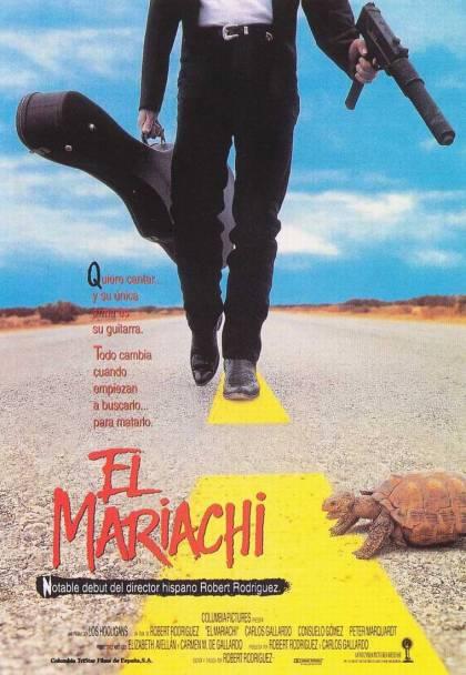 El_mariachi-1-InfecZion