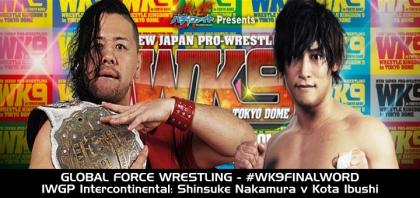 wk9-matches-nakamura