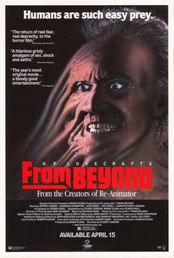 from-beyond-movie-poster-1986-1020262342