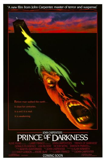 prince_of_darkness_poster_01