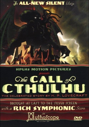 the-call-of-cthulhu