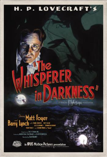 the_whisperer_in_darkness-673972214-large