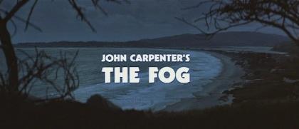 the-fog-1980-pic-1