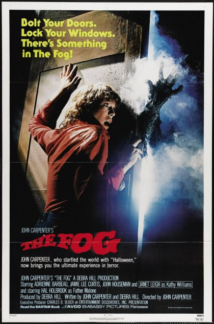 the-fog-poster-1980