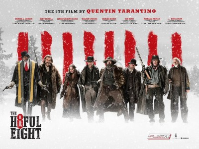 The-Hateful-Eight-Banner