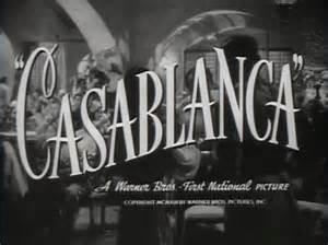 CasablancaFirst