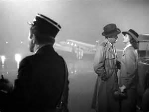 CasablancaPlaneInBackgroudn