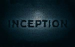 InceptionFirstPic